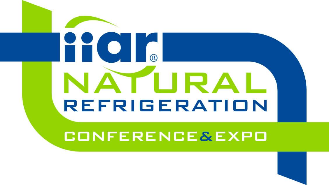 IIAR Conference & Expo
